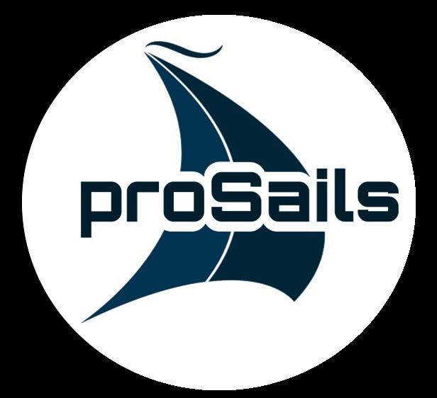 ProSails