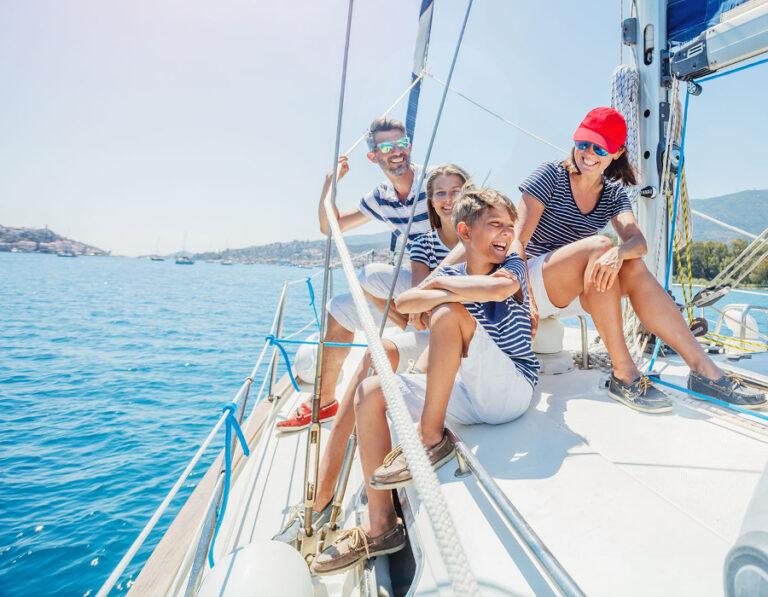Yacht-Family-1141245767-1920